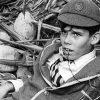 El señor de las moscas (1963) - 7 - elfinalde