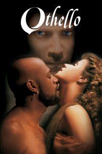 Póster de la película Otelo (1995)