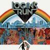 La fuga de Logan - 0 - elfinalde