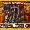 La caída del Imperio Romano - 1 - elfinalde