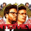 The Interview - 1 - elfinalde