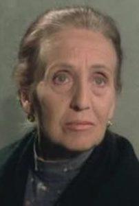 Lola Lemos