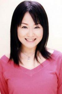 Ayano Shiraishi