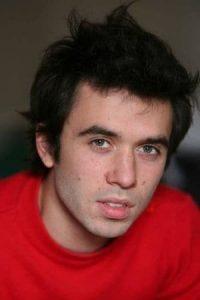 Pierre-Quentin Faesch