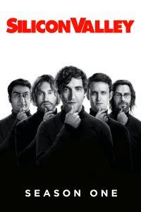 Silicon Valley Temporada 1