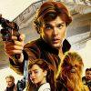 Han Solo: Una historia de Star Wars - 0 - elfinalde