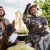 El hombre que mató a Don Quijote - 2 - elfinalde