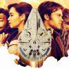 Han Solo: Una historia de Star Wars - 10 - elfinalde