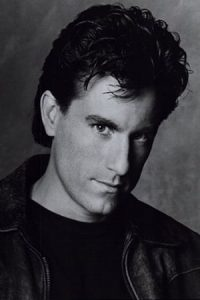 Steve Monarque