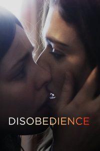 Póster de la película Disobedience