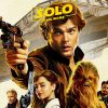 Han Solo: Una historia de Star Wars - 21 - elfinalde