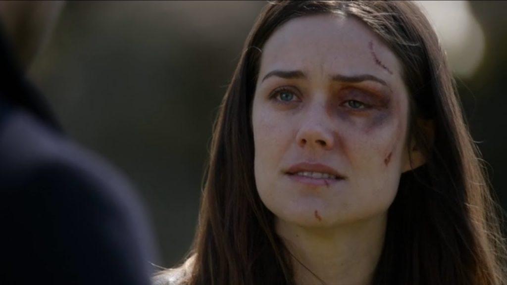 The Blacklist Temporada 5 - 3 - elfinalde