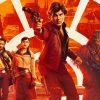 Han Solo: Una historia de Star Wars - 7 - elfinalde
