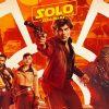 Han Solo: Una historia de Star Wars - 20 - elfinalde