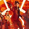 Han Solo: Una historia de Star Wars - 2 - elfinalde