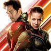 Ant-Man y la Avispa - 14 - elfinalde