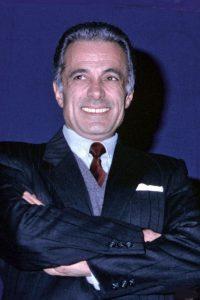 Duilio Del Prete