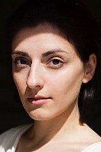 Seyneb Saleh
