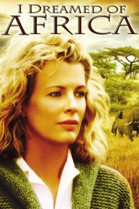 Soñé con África