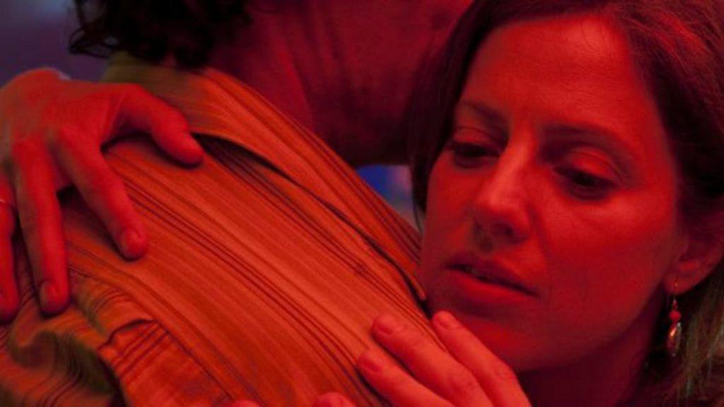 A la deriva (2009) – Ventura Pons - 0 - elfinalde