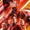 Ant-Man y la Avispa - 17 - elfinalde