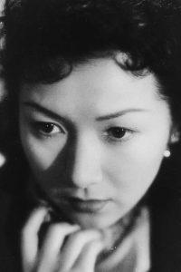 Hideko Takamine