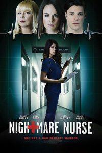 La enfermera (2016)