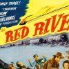 Río Rojo - 2 - elfinalde