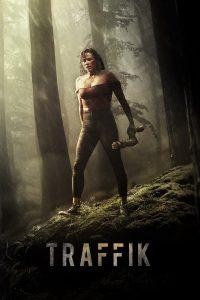 Póster de la película Traffik