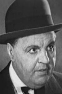 Robert McKenzie