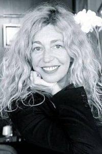 Stéphanie Murat