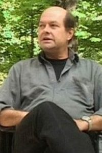 Didier Haudepin