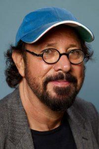 Rob Lieberman