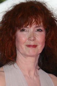 Sabine Azéma