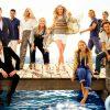 Mamma Mia: Una y otra vez - 1 - elfinalde