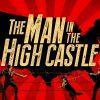 El hombre en el castillo Temporada 1 - 5 - elfinalde