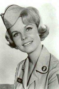 Cynthia Pepper