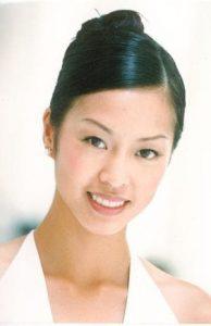 Monica Lo