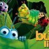 Bichos, una aventura en miniatura - 12 - elfinalde