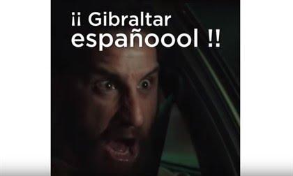 Taxi a Gibraltar - 0 - elfinalde