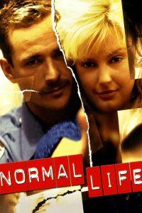Póster de la película Normal Life