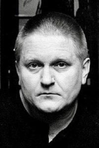 Sergei Russkin
