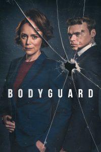 Bodyguard (Guardaespaldas) Temporada 1