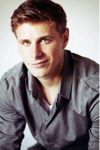 Alexandre Landry