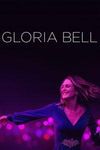 Póster de la película Gloria Bell