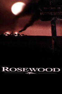 Póster de la película Rosewood