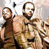 Cuatro hermanos - 0 - elfinalde