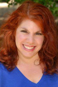 Leslie C. Nemet