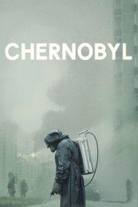 Chernobyl Miniserie Temporada Final 1