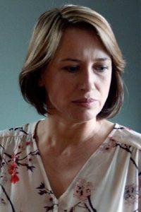 Montse Mostaza